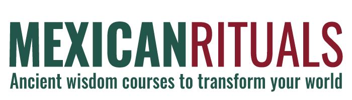 Tex-Mex Curios Online Courses