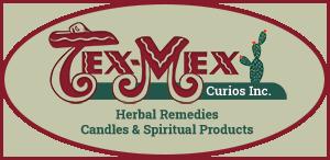 Tex-Mex Curios Inc.